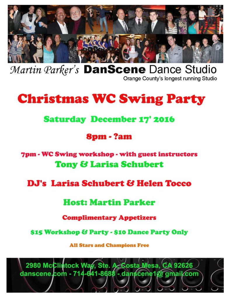 danscenedecember-wcs-party-flyer-2016-copy